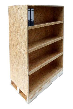 Holz Frick Lahr Turen Holz Boden Vinyl Boden Laminat Boden